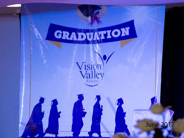 Graduation2017-3