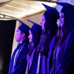 Graduation2017-5