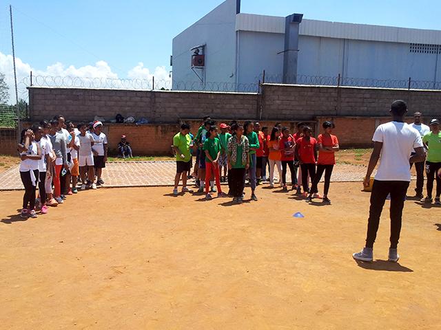 sports-dec3
