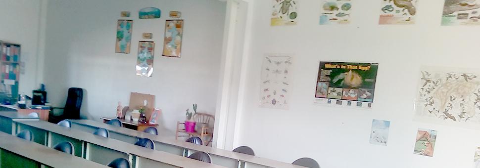slideshowClassroom