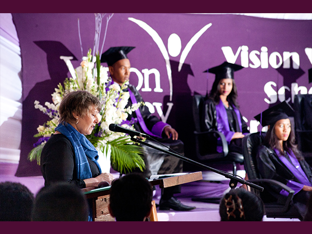 Graduation 2014-1