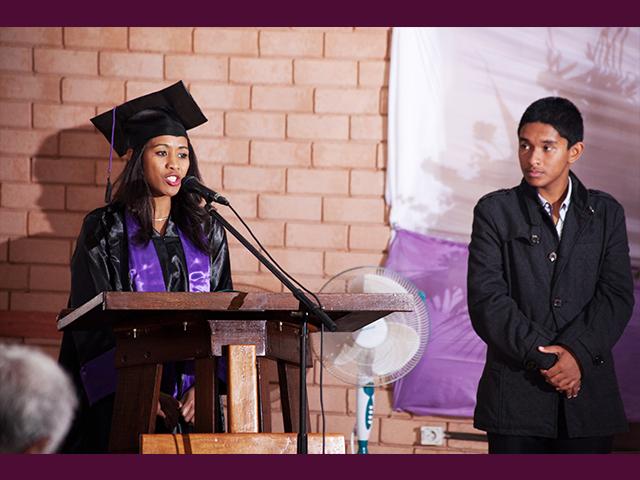Graduation 2014-14