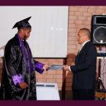 Graduation 2014-18