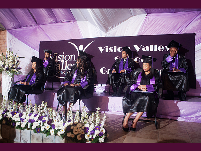 Graduation 2014-20