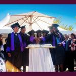 Graduation 2014-24