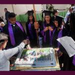 Graduation 2014-25