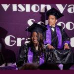 Graduation 2014-4
