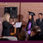 Graduation 2014-5