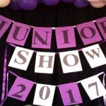 JuniorSh2017