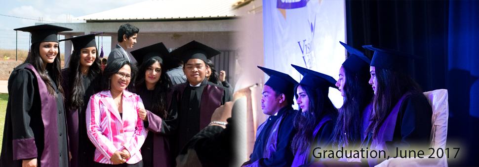 Graduation june2017