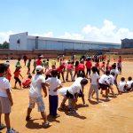 sports-dec11
