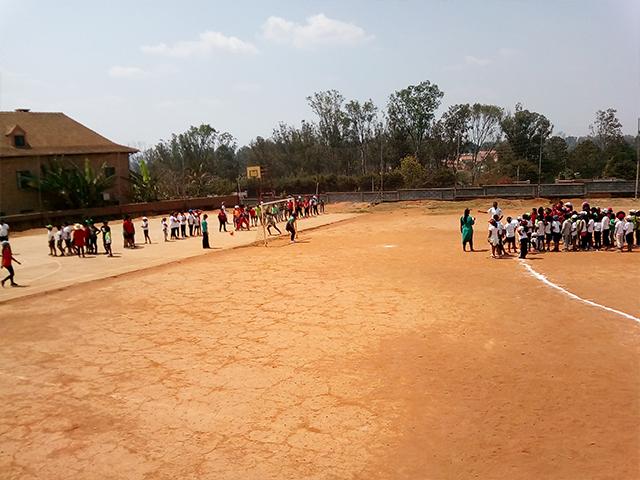 sports13