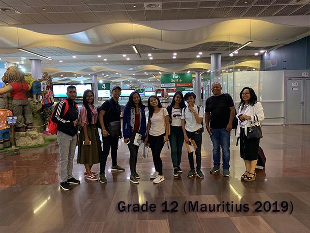 mauritius2019-1