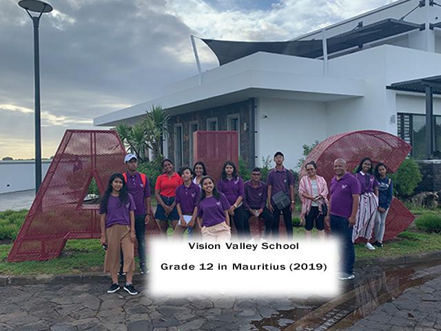 mauritius2019-11