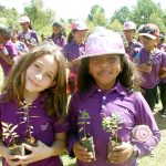 treplanting2019-9