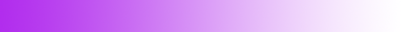 This image has an empty alt attribute; its file name is blank-separator.png