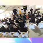 Graduation2020-11