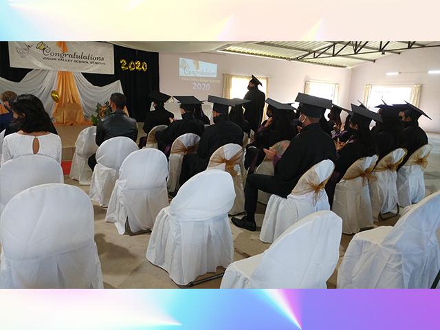 Graduation2020-14
