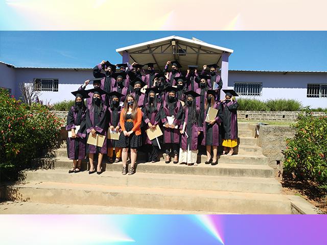 Graduation2020-15