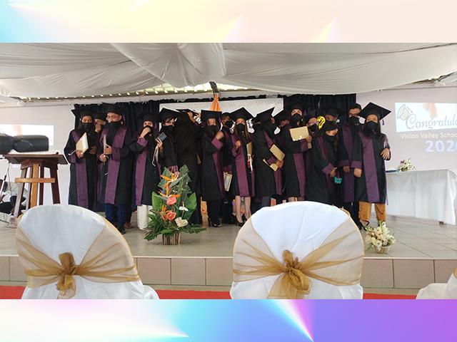 Graduation2020-18