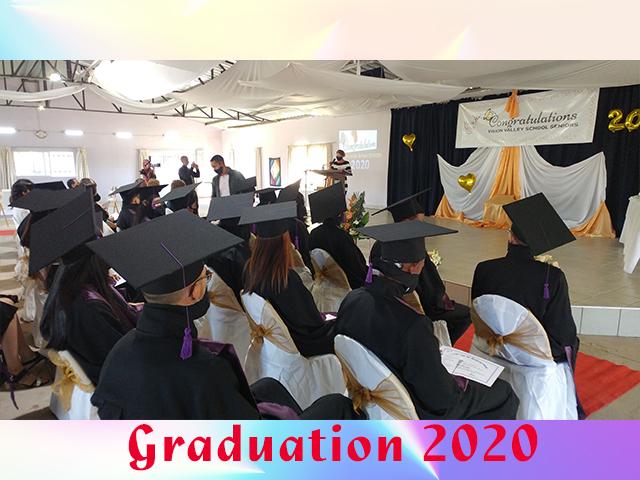 Graduation2020-19