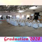 Graduation2020-20