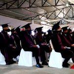 Graduation2020-3