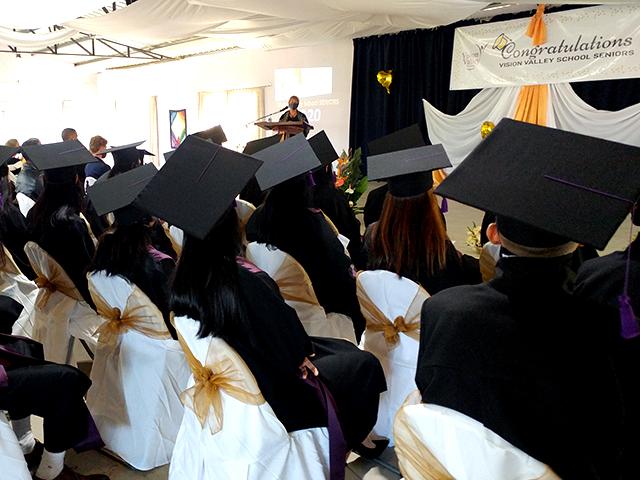 Graduation2020-4