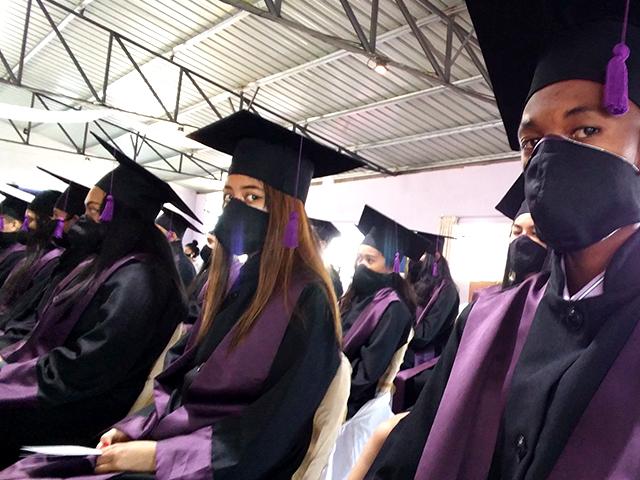 Graduation2020-5
