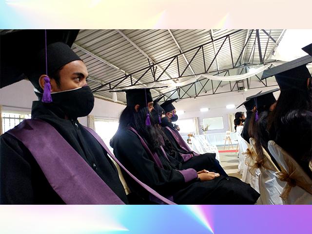 Graduation2020-7